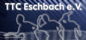 TTC Eschbach e.V.