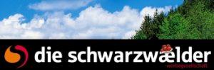 Sponsoren TTC Eschbach - Die Schwarzwälder