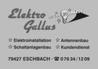 Elektro Gallus