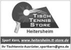 Sport Kern - TT-Store