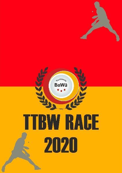 TTBW Race Logo